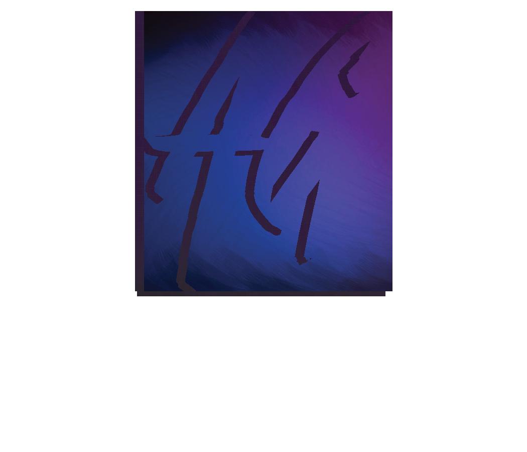 Artistic Graphix